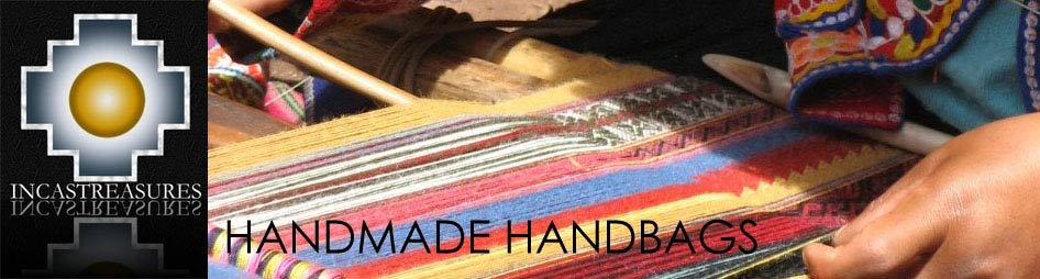Handmade Handbags more than 75 products
