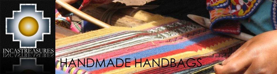 alpaca handbags on INCASTREASURES free shipping Wordlwide