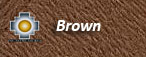 alpaca brown color