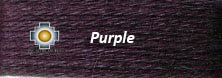purple color