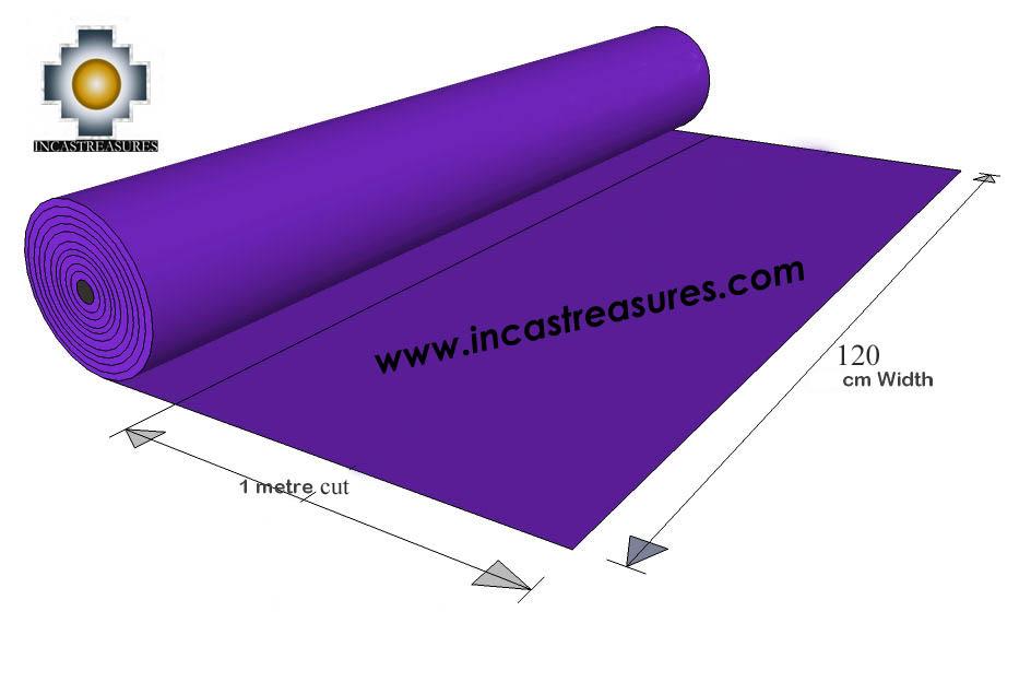 wholesale bayeta fabrics shipibo fabrics alpaca wholesale fabrics products. Black Bedroom Furniture Sets. Home Design Ideas