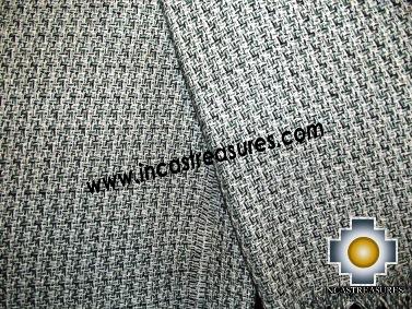 Alpaca Blanket sama  - Product id: alpacablanket15-04 Photo06