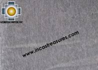 Alpaca Blanket tuta  - Product id: Alpacablanket10-03 Photo03