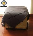 Alpaca Blanket tuta  - Product id: Alpacablanket10-03 Photo01