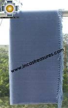 Alpaca Blanket tutayay  - Product id: Alpacablanket10-04 Photo03