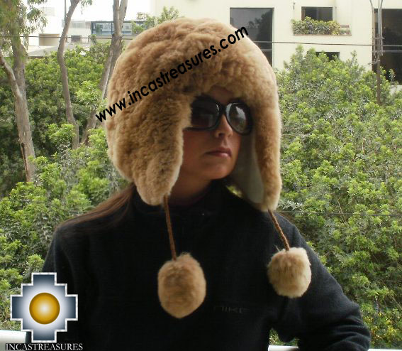 e0d88ae40 Alpaca Fur Hats,Fur Hats, Alpaca Fur Hats Russian Style, Alpaca Fur ...