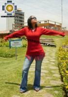 women alpaca sweater chiwanku  - Product id: womens-alpaca-sweater11-06 Photo01