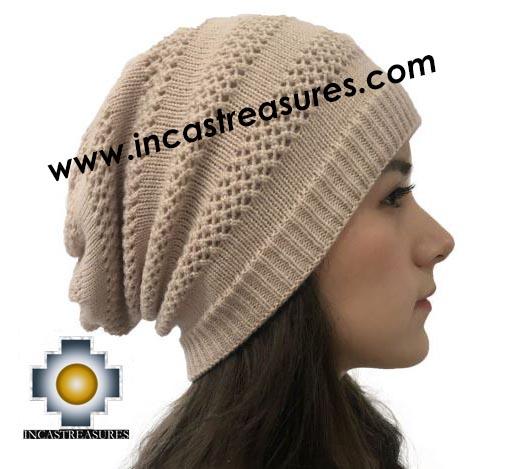 alpaca-hats19-CASUAL-BEANIE