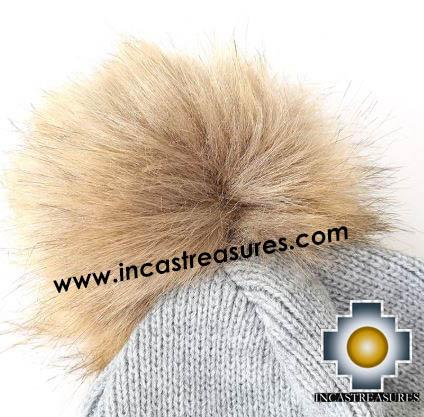 Alpaca-Hats19-hat-spring-fur-pompom