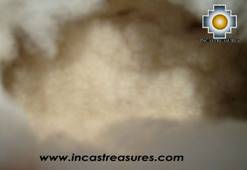 LAMB INSIDE -SHEEPSKIN SLIPPER camel misti - Product id: SLIPPERS09-03 Photo01
