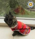Dog Clothing Apparel Inka - Product id: dog-clothing-10-05 Photo02