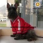 dog clothing jacket peru - Product id: dog-clothing-11-04 Photo04