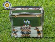 Andean handbag from Huancayo PERU pachacamac - Product id: HANDBAGS09-59 Photo02