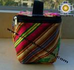Handmade Dressing Case Kuychi - Product id: HANDBAGS09-76 Photo03