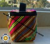 Handmade Dressing Case Kuychi - Product id: HANDBAGS09-76 Photo02