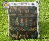 Preincas cotton handbag MORNING GOD - Product id: HANDBAGS09-22 Photo02