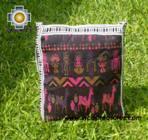 Preincas cotton handbag MORNING GOD - Product id: HANDBAGS09-23 Photo01