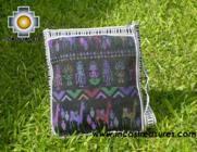 Preincas cotton handbag MORNING GOD - Product id: HANDBAGS09-21 Photo01