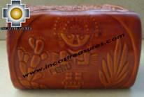 Home Decor Jewelry Case mystic tumi - Product id: home-decor10-16 Photo02