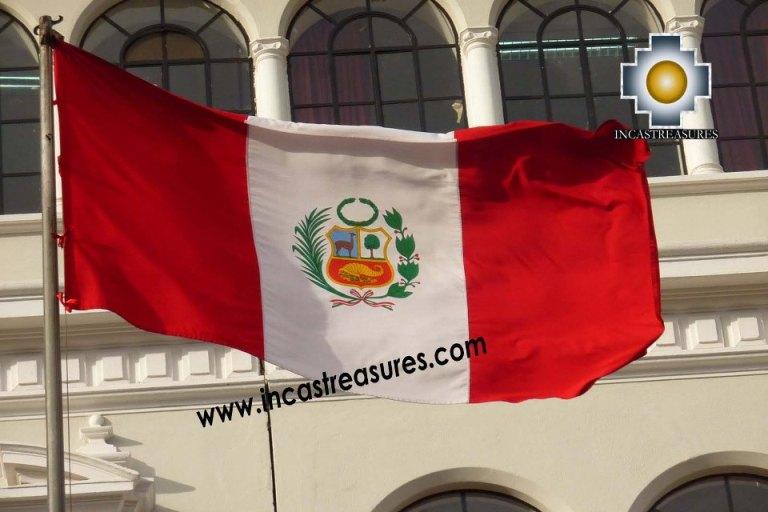 9 free catalogs for home decor best home decorating.htm peru flag big  sewn nylon peruvian banner free shipping worldwide  peru flag big  sewn nylon peruvian
