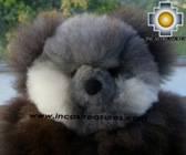 Adorable Teddy Bear -bombon - Product id: TOYS08-61 Photo01