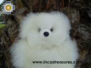 Adorable Teddy Bear -TITO - Product id: TOYS08-38 Photo03