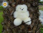 Adorable Teddy Bear -TITO - Product id: TOYS08-38 Photo02