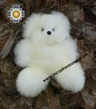 Adorable Teddy Bear -TITO - Product id: TOYS08-38 Photo01