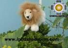 alpaca stuffed animlas, jungle animals