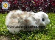 Adorable Stuffed Animal  - Fantastic Guinea Pig - Product id: TOYS08-54 Photo03