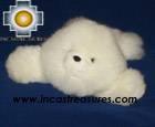 Adorable White Seal - Gotita , photo 03