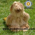 Golden Suri Long Hair Teddy Bear MECHAS , photo 03